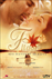 Fitoor Picture