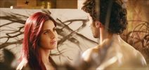Jung - Promo 4 - Fitoor
