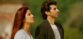 Fitoor Video