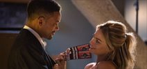 Indian release of Will Smith's 'Focus' postponed due to Censor Board demands