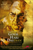Gour Hari Dastaan - The Freedom File  Picture