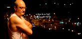 Gour Hari Dastaan - The Freedom File  Video