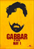 Gabbar Is Back Picture