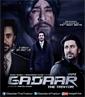 Gaddar: The Traitor