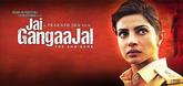 Jai GangaaJal Video