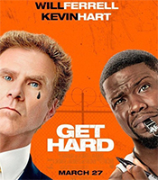 Get Hard Movie Wallpapers