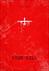 Good Kill Picture
