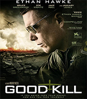 Good Kill Movie Wallpapers
