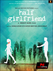 Half Girlfriend Picture