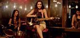 Phir Bhi Tumko Chaahungi - Song Promo