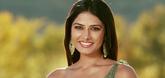 I Love Desi Video