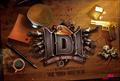 IDI - Inspector Dawood Ibrahim Picture