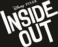 Inside Out Picture