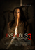 Insidious: Chapter 3 Picture