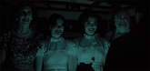 Insidious: Chapter 3 Video