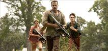 Final Trailer - Insurgent