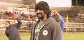 Irudhi Suttru Video