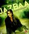 Jazbaa Picture