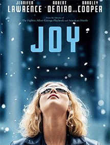Joy Movie Wallpapers