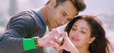 Junooniyat Video