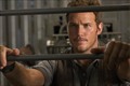 Jurassic World Picture
