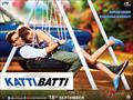 Katti Batti Picture