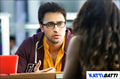 Katti Batti Picture