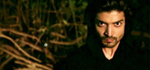 Khamoshiyan Video