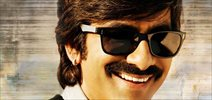 Kick2 Team Finalizes a Release date