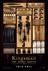 Kingsman: The Secret Service Picture