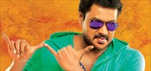 Star Hunt for Sunil's next in USA
