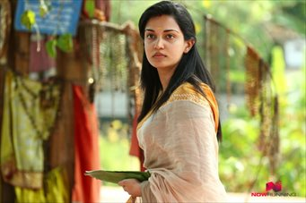 Picture 1 of Honey Rose