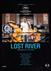 Lost River Picture