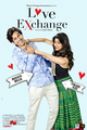 Love Exchange Picture