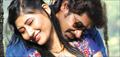 Maan Vettai Movie Stills