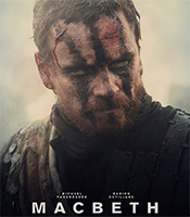 Macbeth Movie Pictures