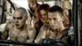 Mad Max: Fury Road Picture