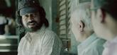 Madaari Video