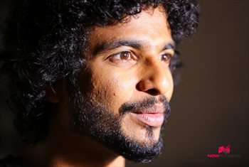 Picture 4 of Neeraj Madhav