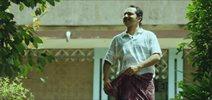 Idukki - Song Promo - Maheshin...