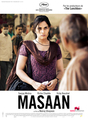 Masaan Picture
