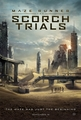 Maze Runner: The Scorch Trials Picture