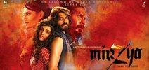 Trailer 2 - Mirzya