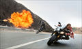 Mission: Impossible - Rogue Nation Picture