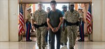 Filming for 'Mission Impossible 6' will begin in a year's time, reveals Tom Cruise