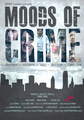 Moods Of Crime Picture