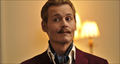 Mortdecai Picture