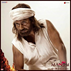Manjhi The Mountain Man Picture