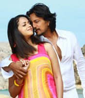 Murattu Khaidi Movie Pictures