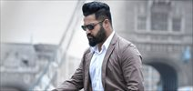 Title confirmed for NTR's next?
